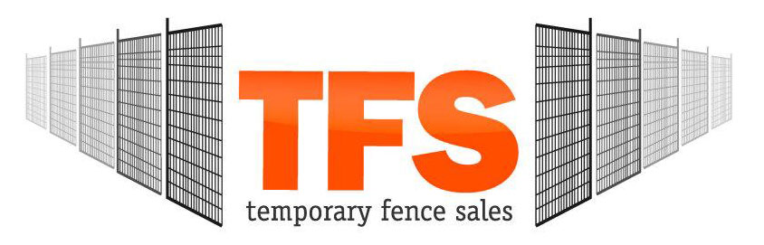 Tempfence Sales